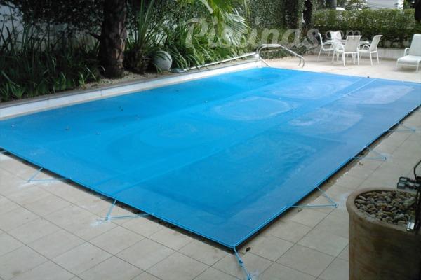 capa para piscina lona para piscina